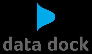 株式会社データドック
